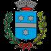 external image logo
